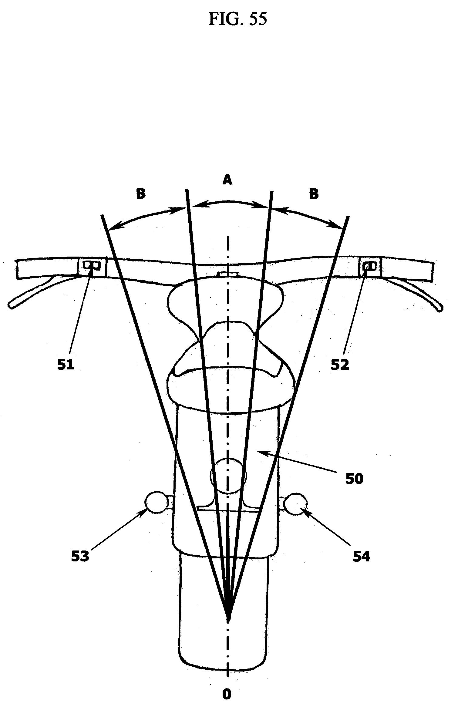 patente us20040155767