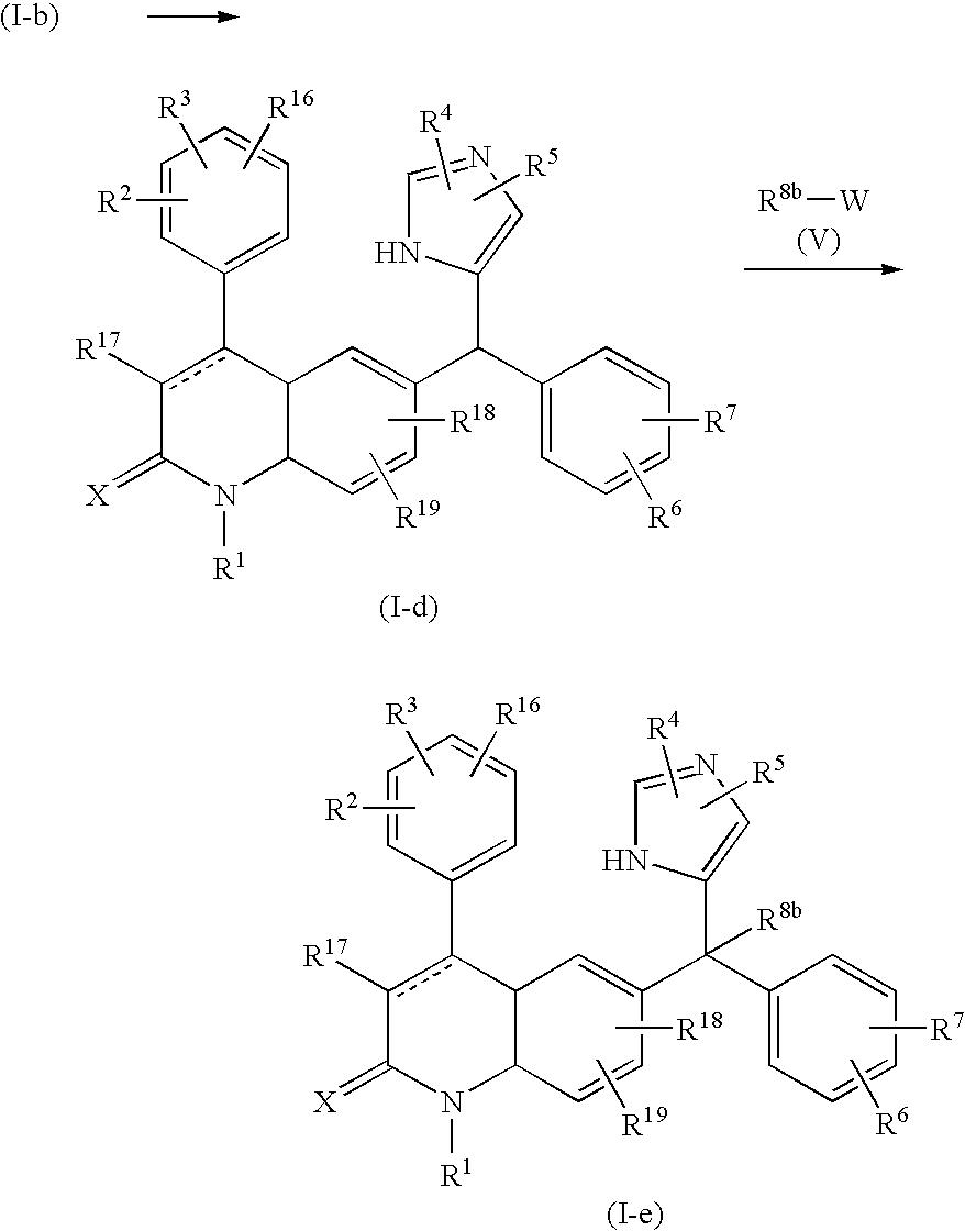 Figure US20040157882A1-20040812-C00008