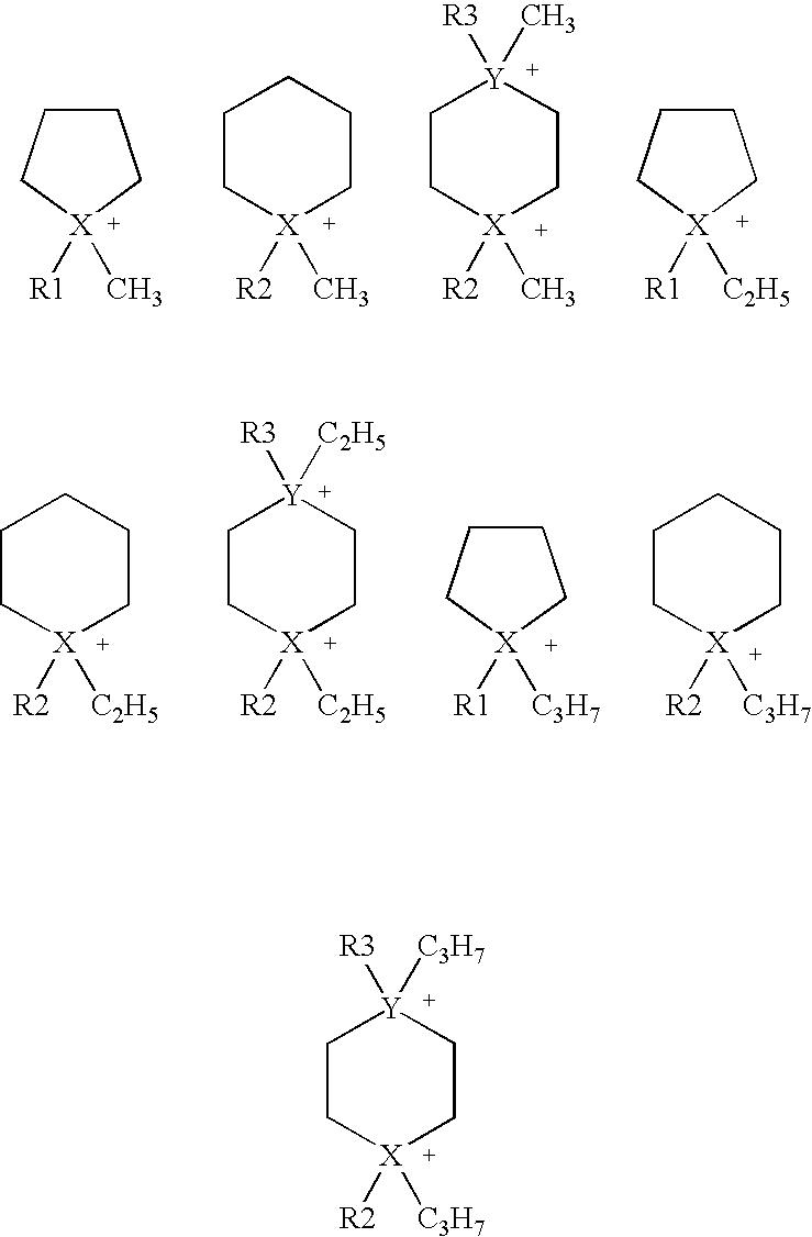 Figure US20040158091A1-20040812-C00003