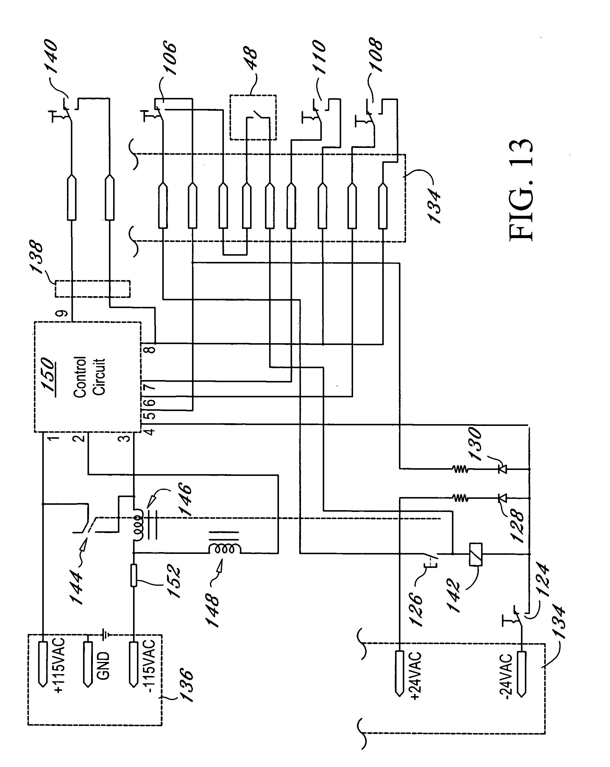 patent us20040162152
