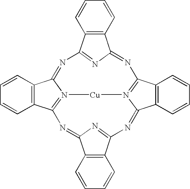 Figure US20040164669A1-20040826-C00001