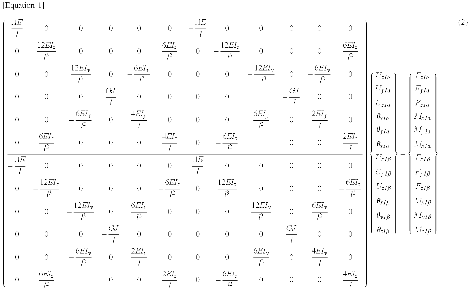 Figure US20040167752A1-20040826-M00001