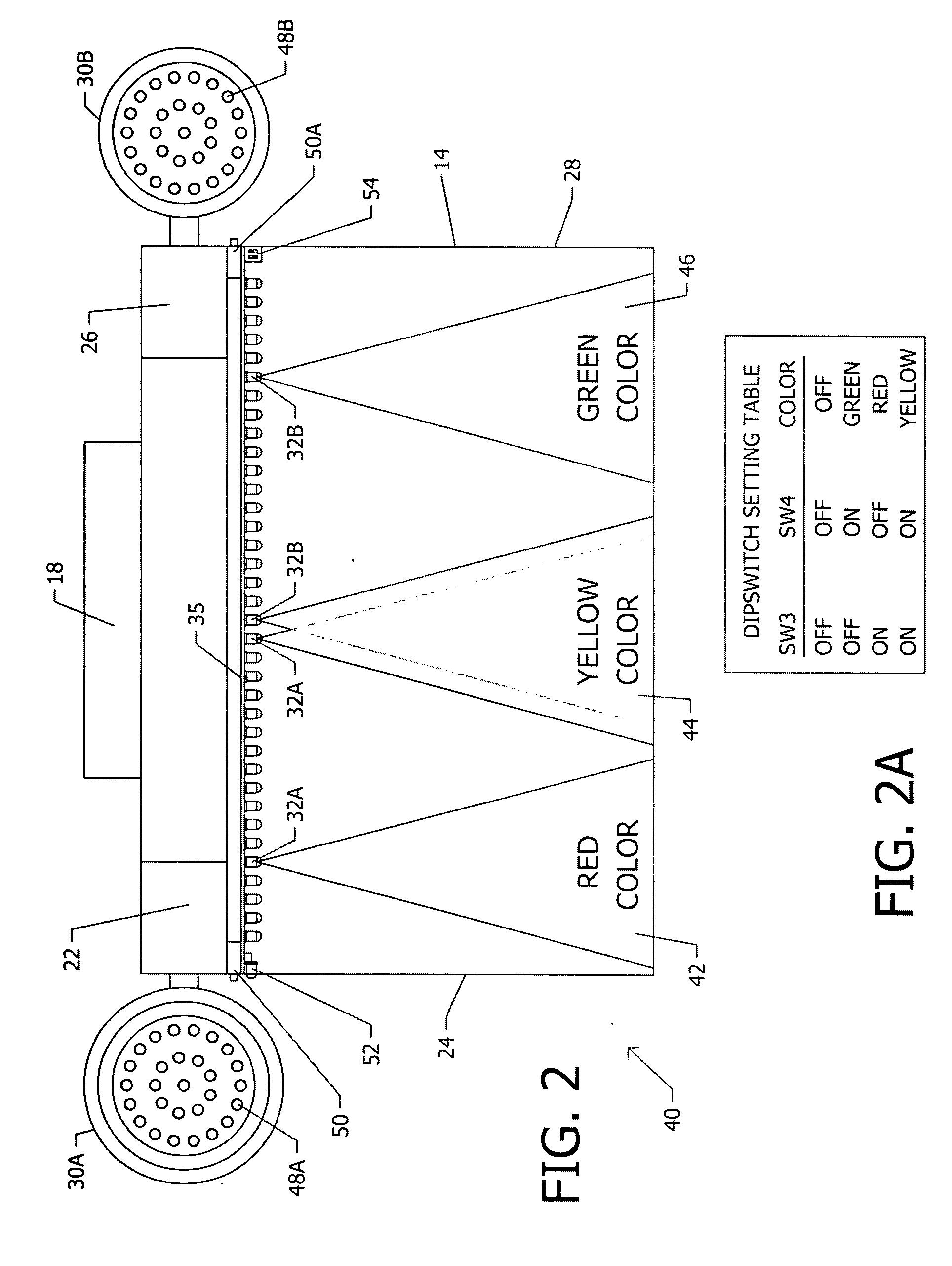 lithonia wall pack wiring diagram rex wiring diagram