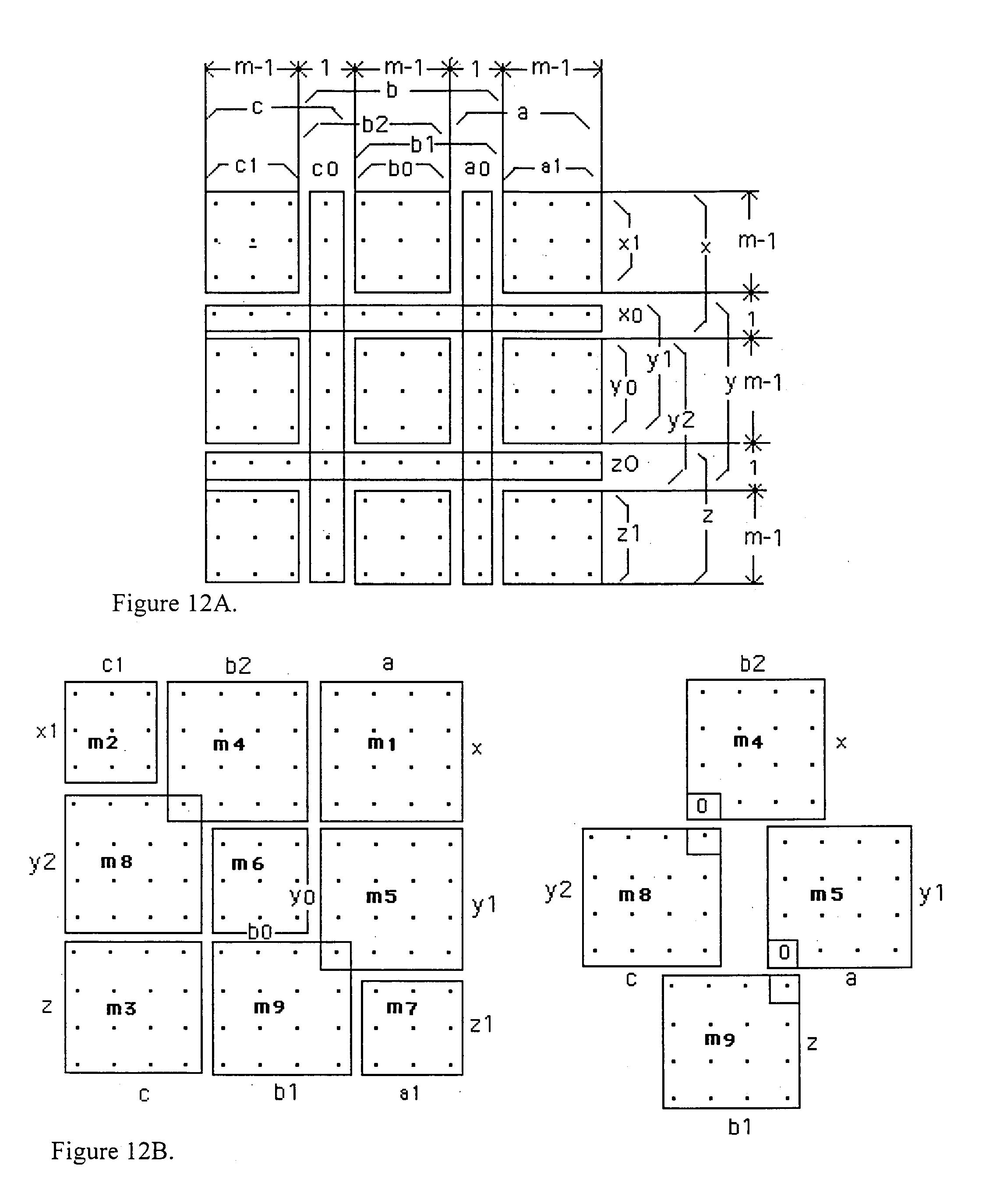 Схема mac compact 220