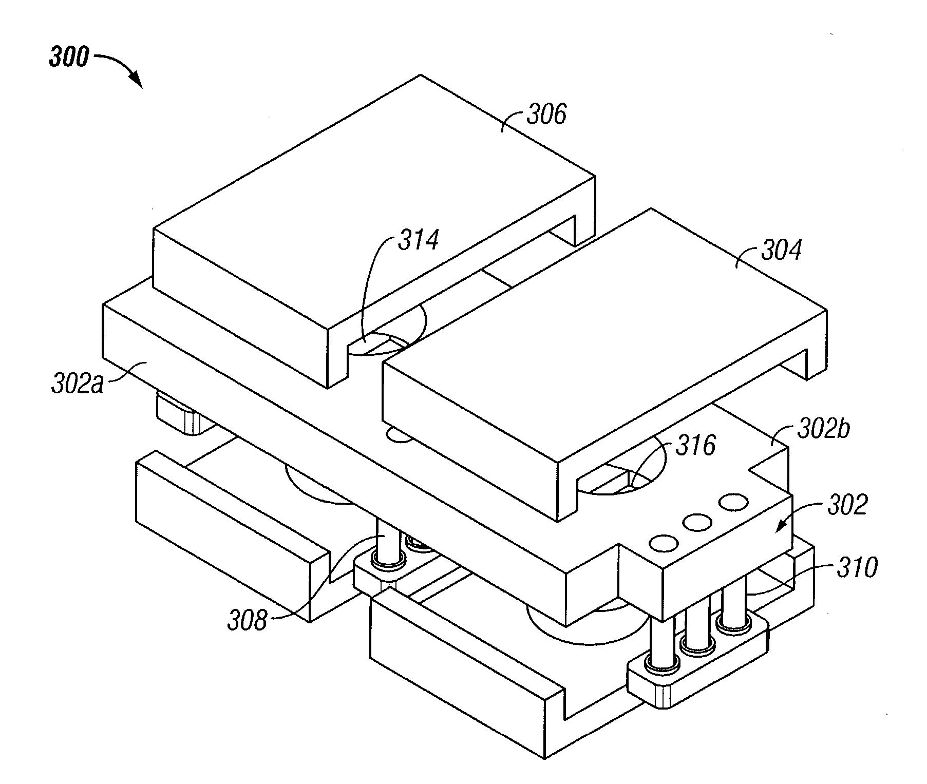 patent us20040174241
