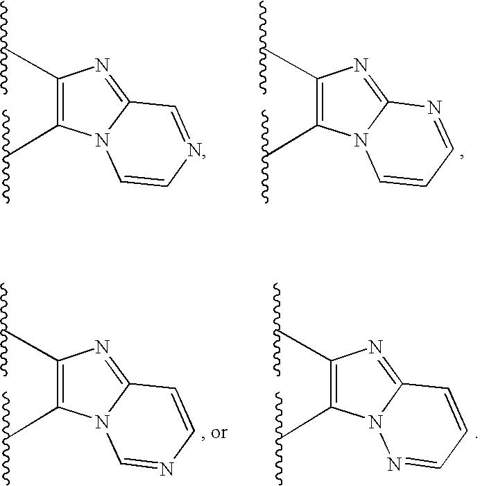Figure US20040176390A1-20040909-C00004