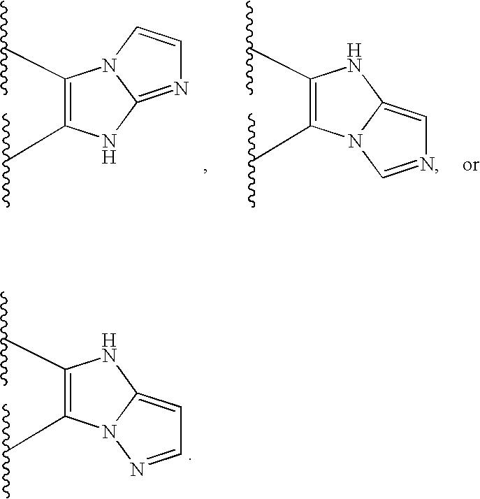 Figure US20040176390A1-20040909-C00005