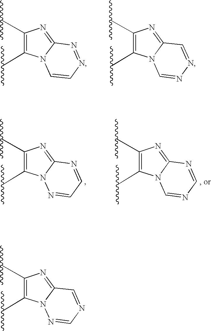 Figure US20040176390A1-20040909-C00006