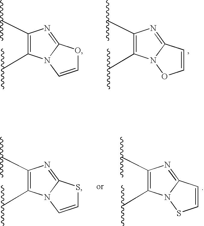 Figure US20040176390A1-20040909-C00007