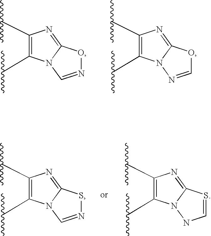 Figure US20040176390A1-20040909-C00010