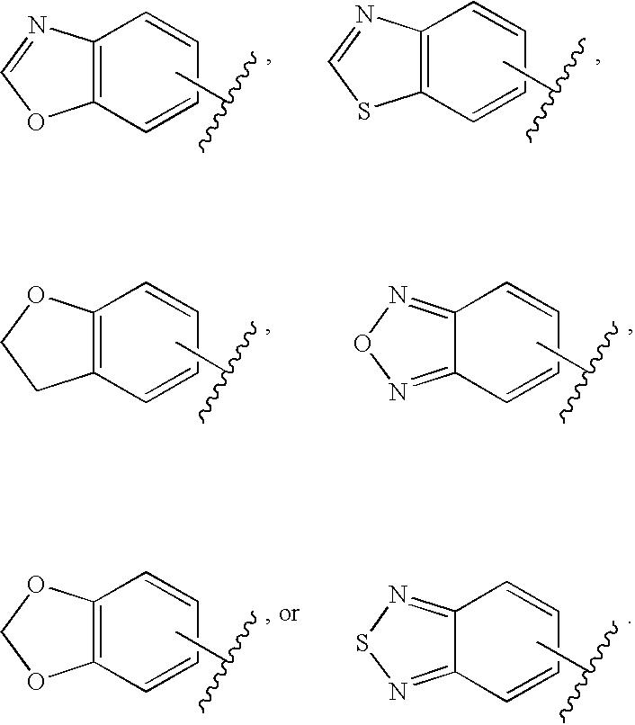 Figure US20040176390A1-20040909-C00037