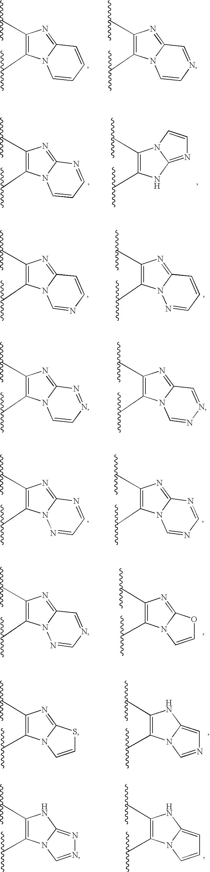 Figure US20040176390A1-20040909-C00073
