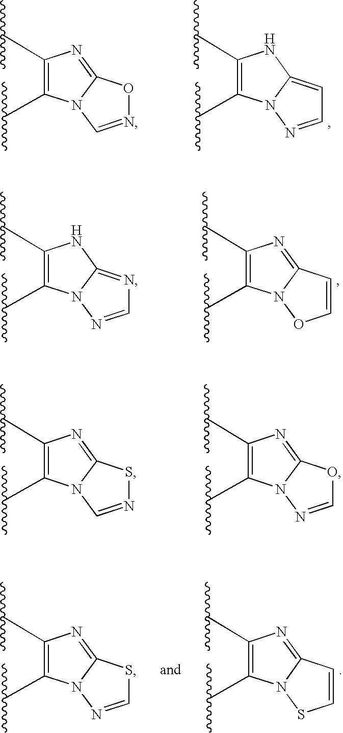 Figure US20040176390A1-20040909-C00074