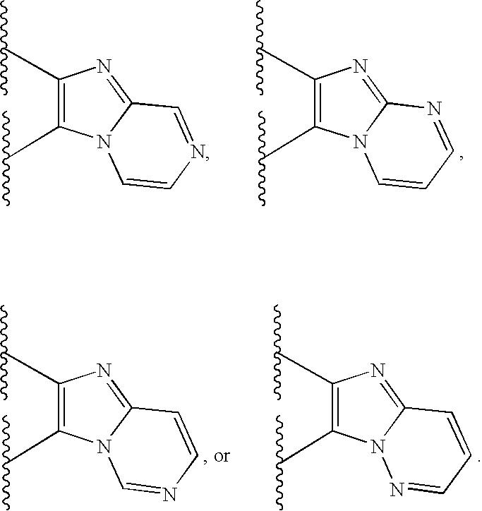 Figure US20040176390A1-20040909-C00096