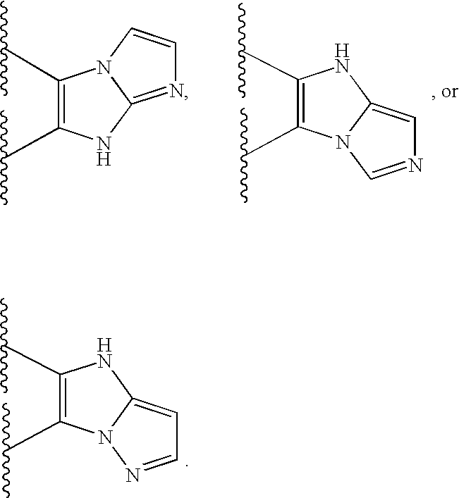 Figure US20040176390A1-20040909-C00097