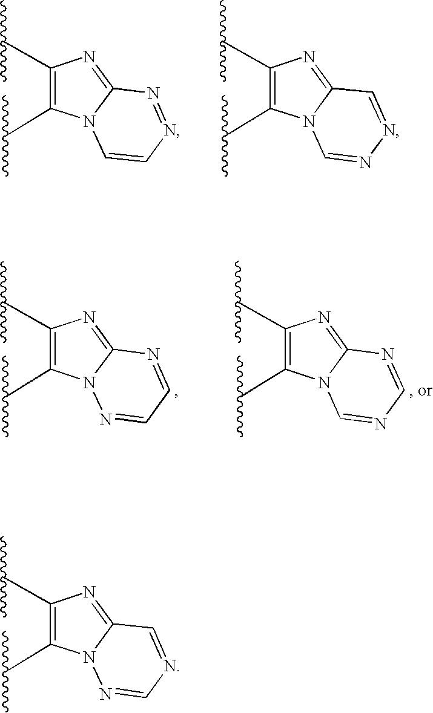 Figure US20040176390A1-20040909-C00098