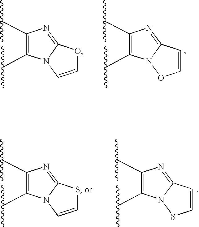 Figure US20040176390A1-20040909-C00099