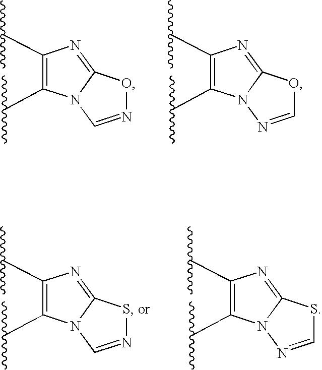 Figure US20040176390A1-20040909-C00102