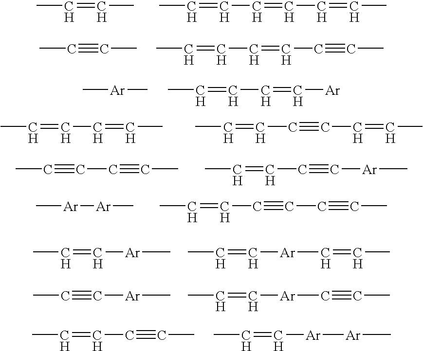 Figure US20040176586A1-20040909-C00016
