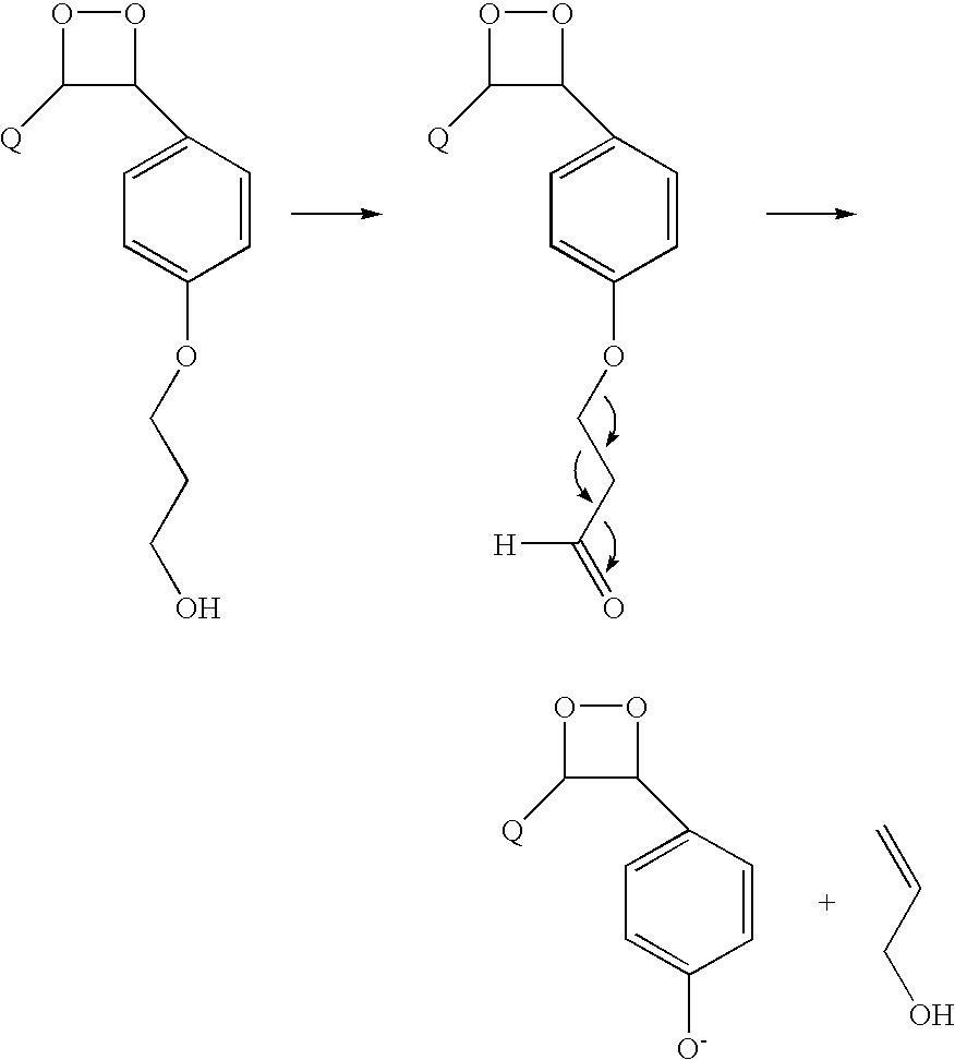 Figure US20040176586A1-20040909-C00023