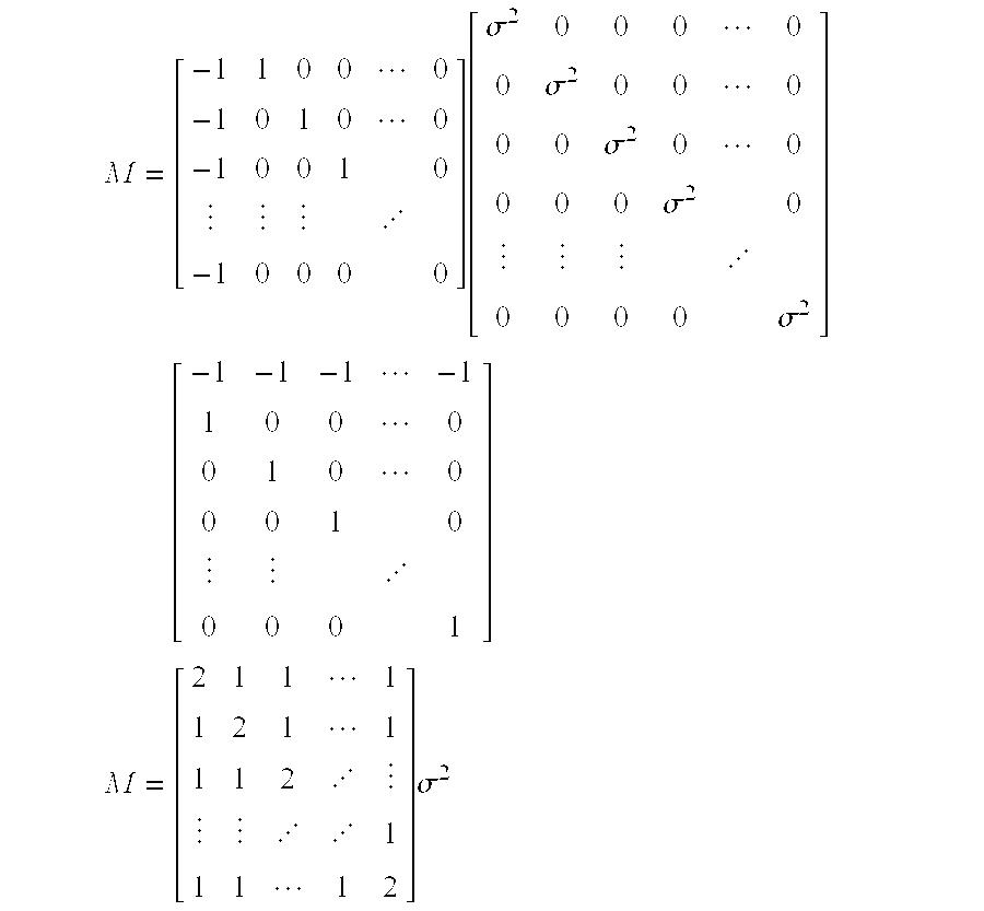 Figure US20040180671A1-20040916-M00002