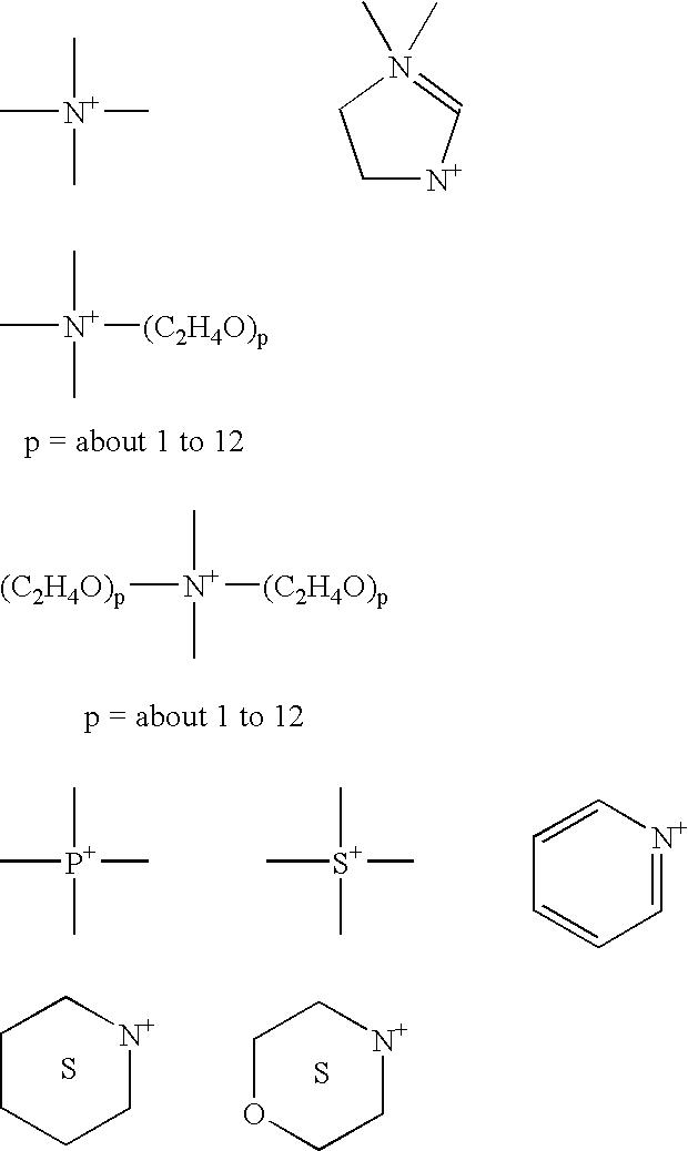 Figure US20040182425A1-20040923-C00007