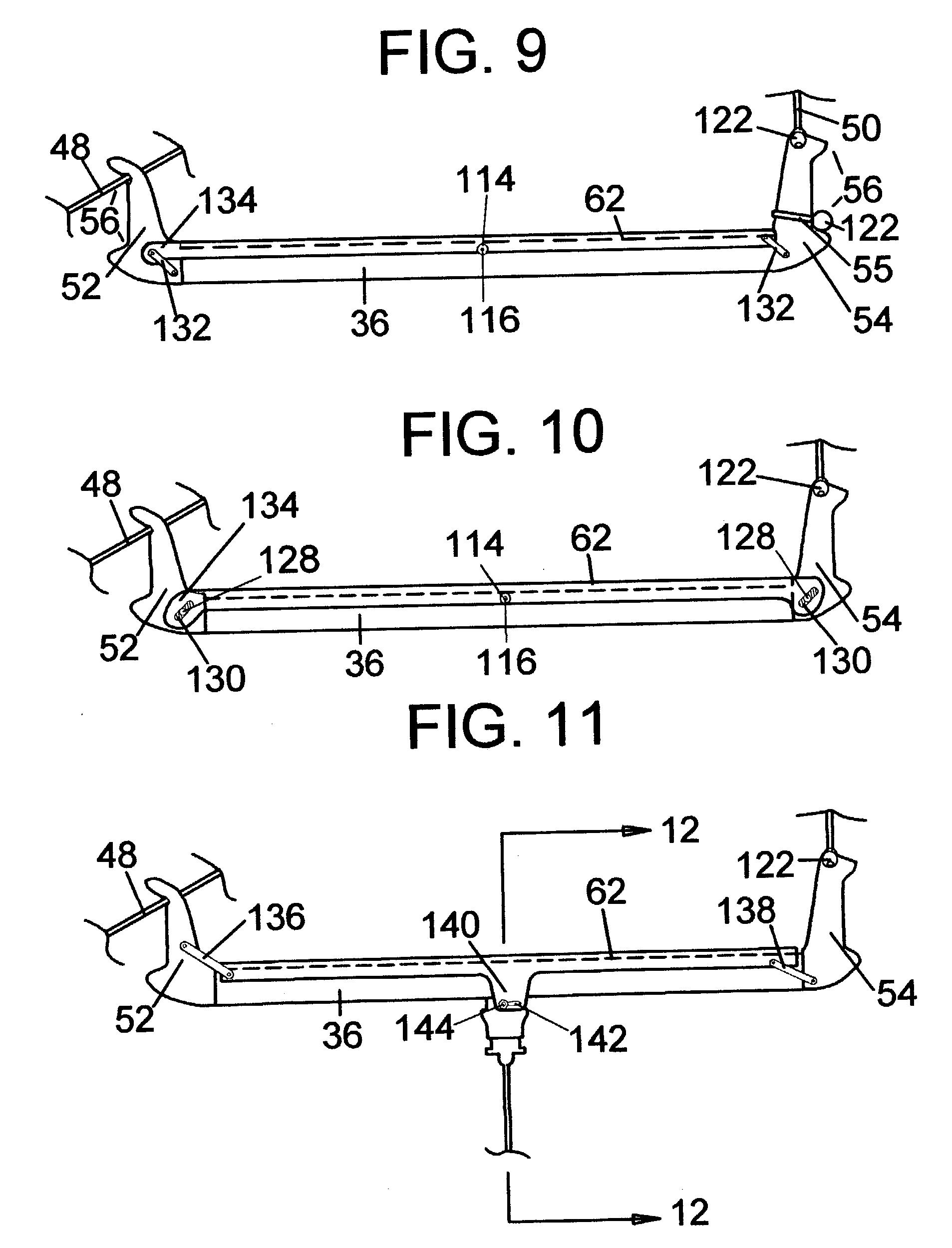 patent us20040182968