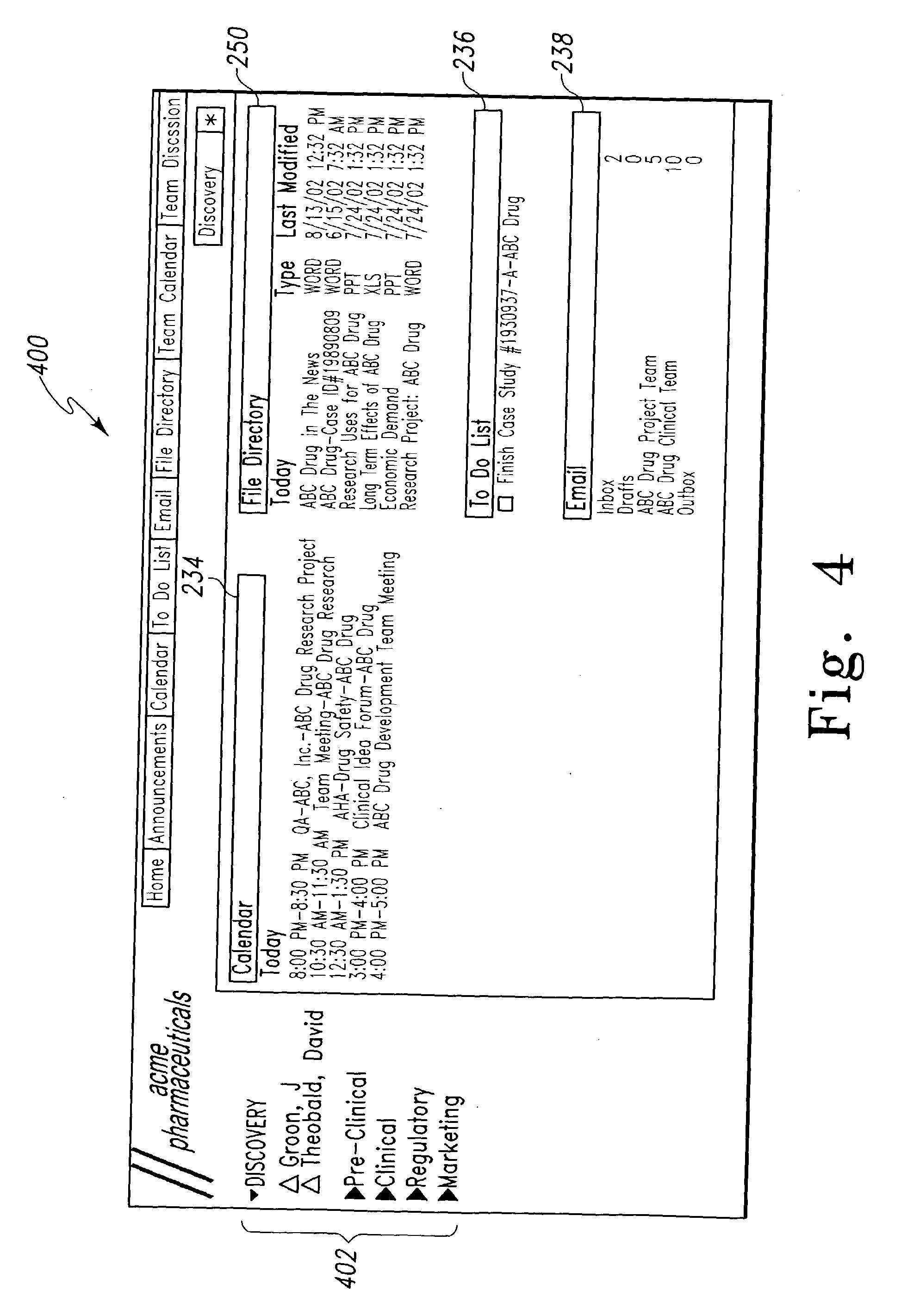 """d u assistant audioprothesiste 92 offres d'emploi de assistant audioprothésiste temporis bressuire (79300) recherche pour un de ses clients un """"audioprothesiste"""" h/f."""