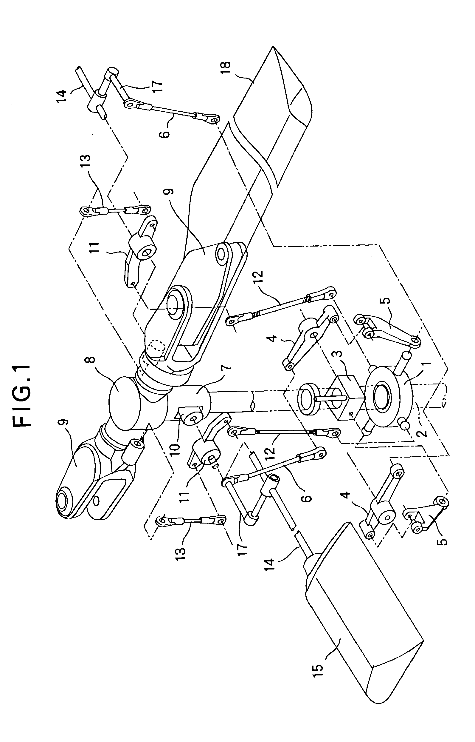 helicopter seesaw with Us20040184915 on Merry Go Round moreover Non Explosive further Toy Coloring Pages in addition Playground equipment early 1900s besides Knex Models Moving2.