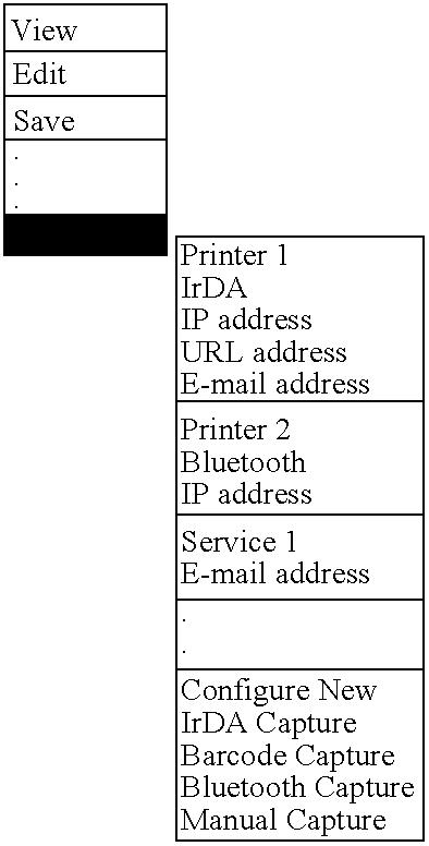 Figure US20040185877A1-20040923-C00002