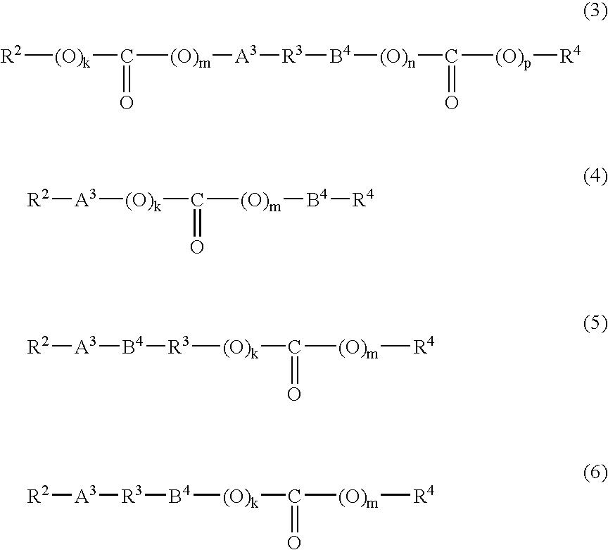 Figure US20040191428A1-20040930-C00002