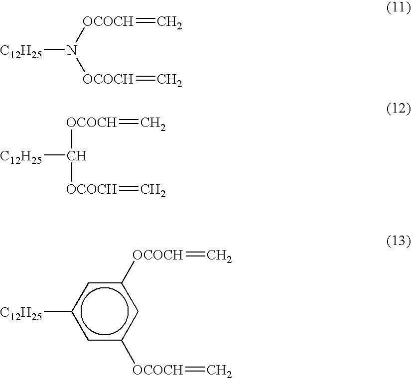 Figure US20040191428A1-20040930-C00004