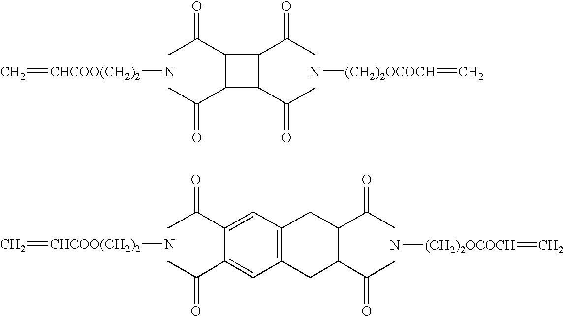 Figure US20040191428A1-20040930-C00009