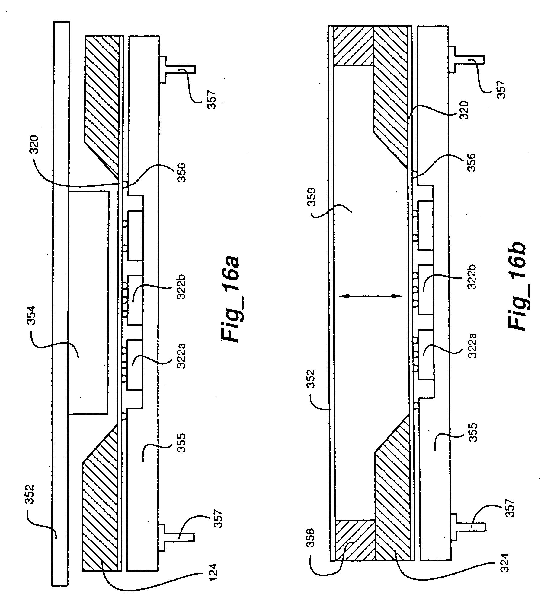 Patent US20040192045 - Apparatus and methods for maskless pattern ...
