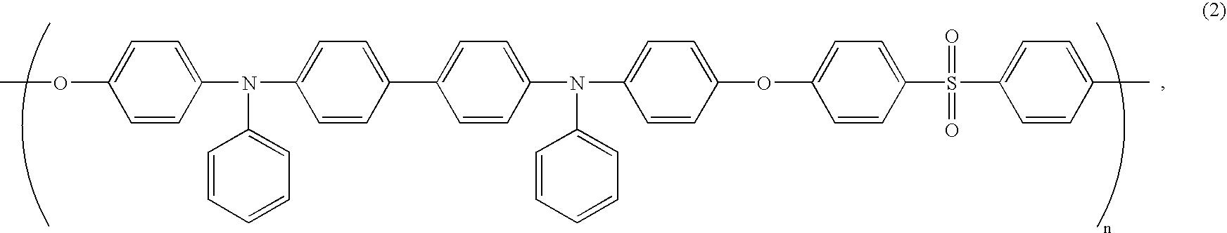 Figure US20040192070A1-20040930-C00002