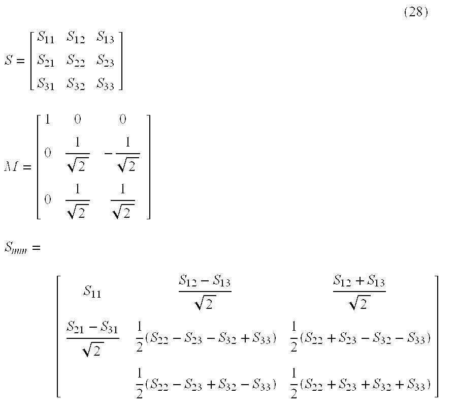 Figure US20040193382A1-20040930-M00022
