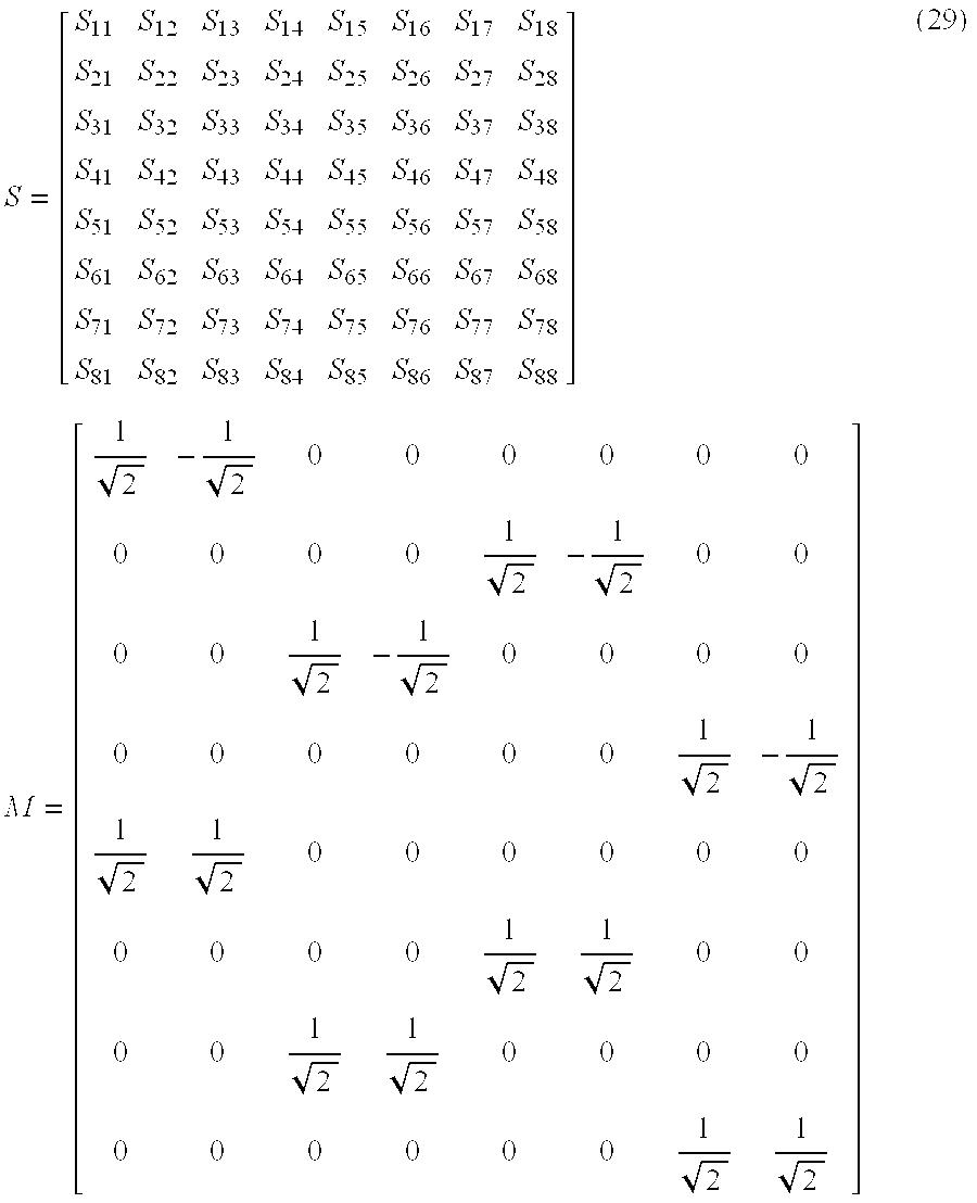 Figure US20040193382A1-20040930-M00024