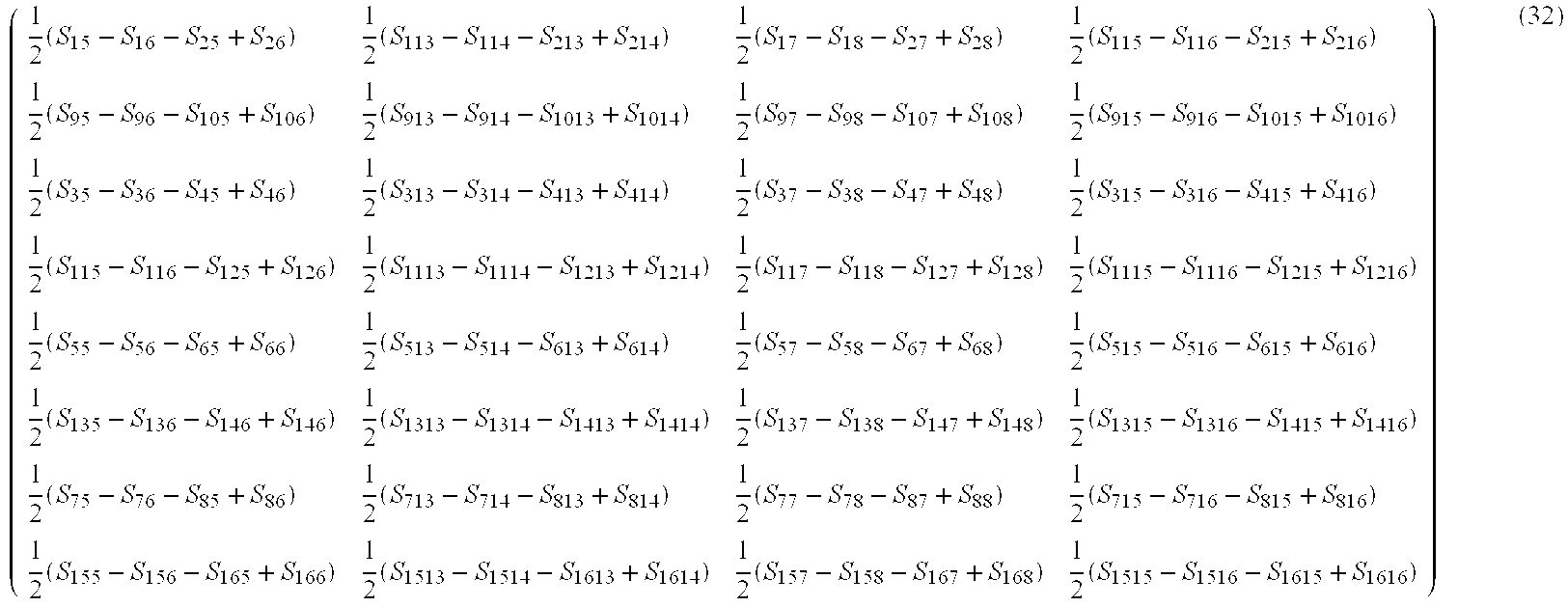 Figure US20040193382A1-20040930-M00030