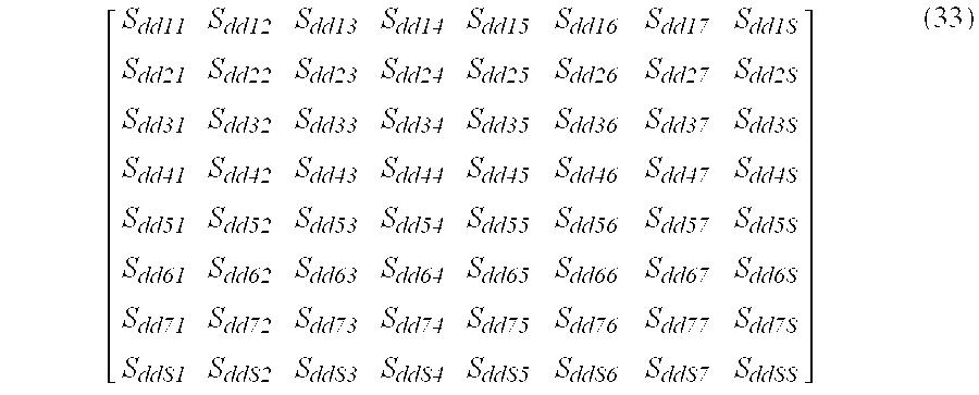 Figure US20040193382A1-20040930-M00031