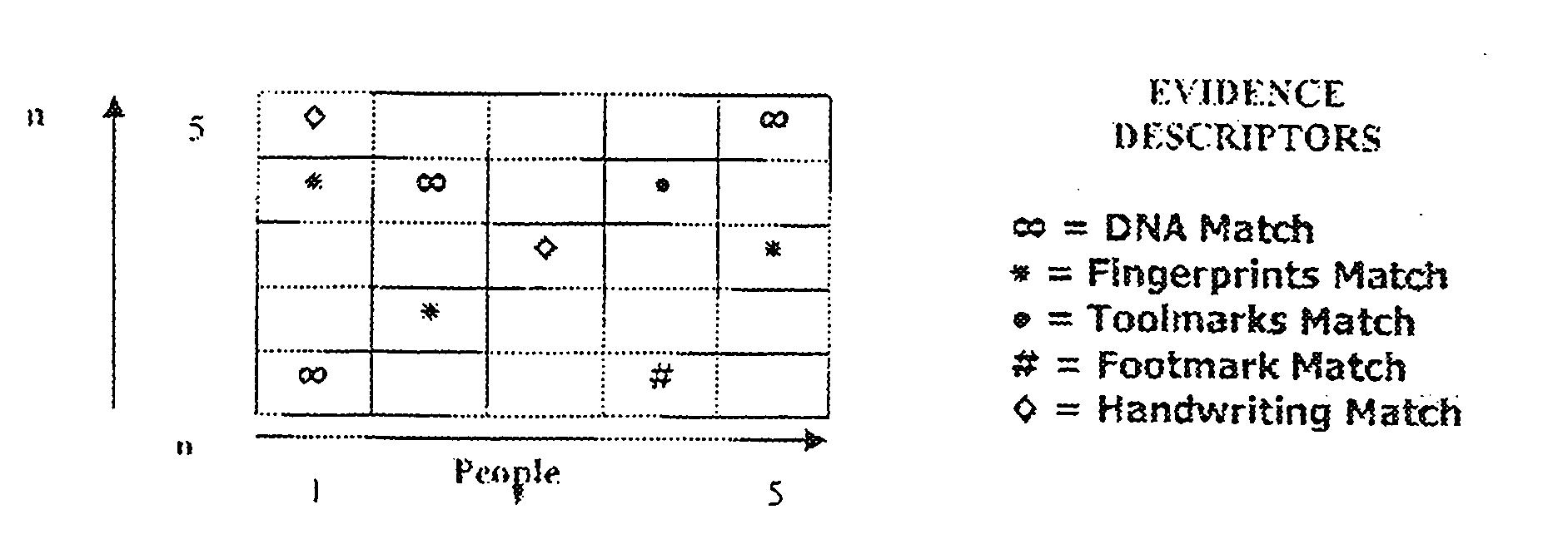 Figure US20040193572A1-20040930-P00001