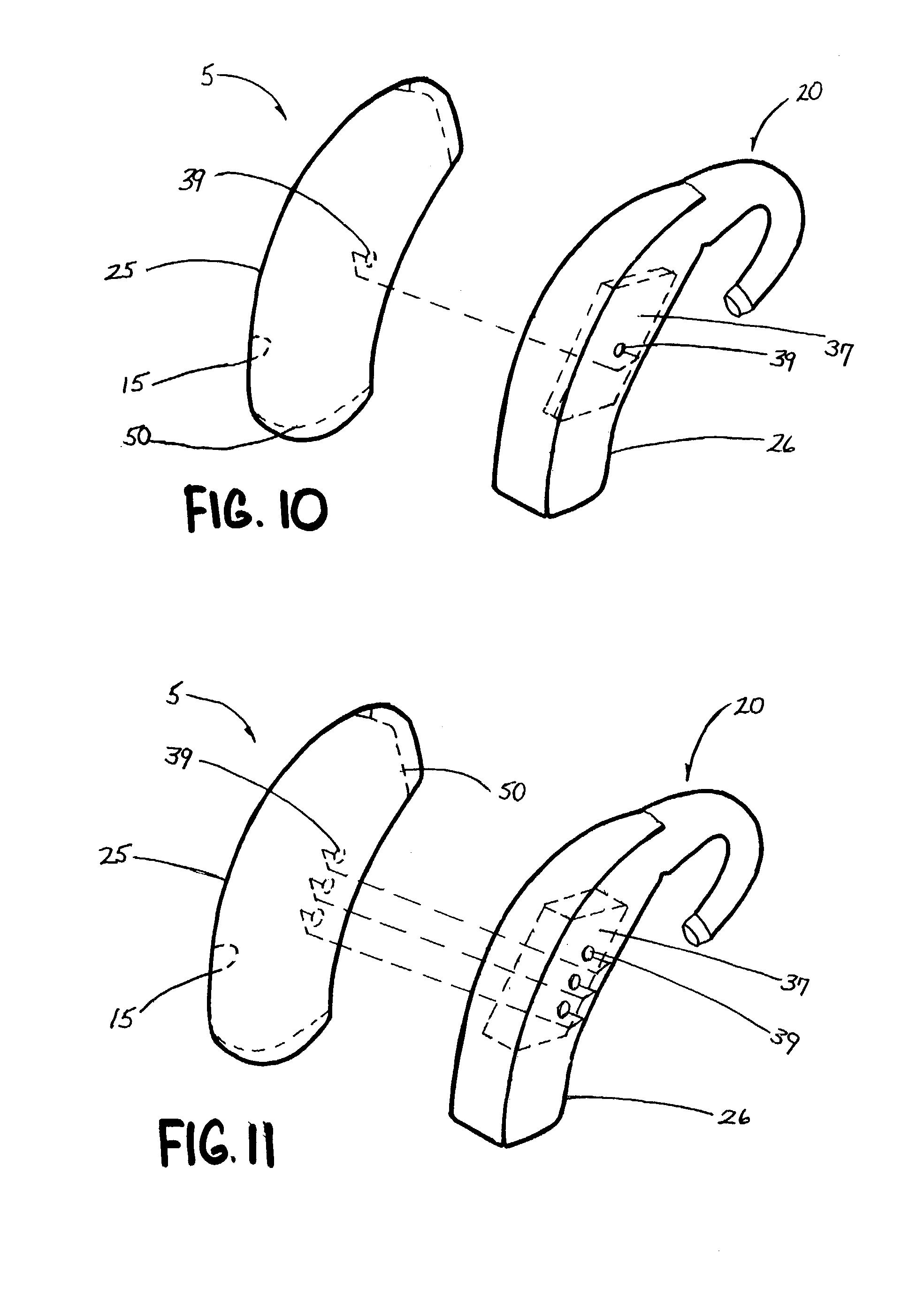 patent us20040196996
