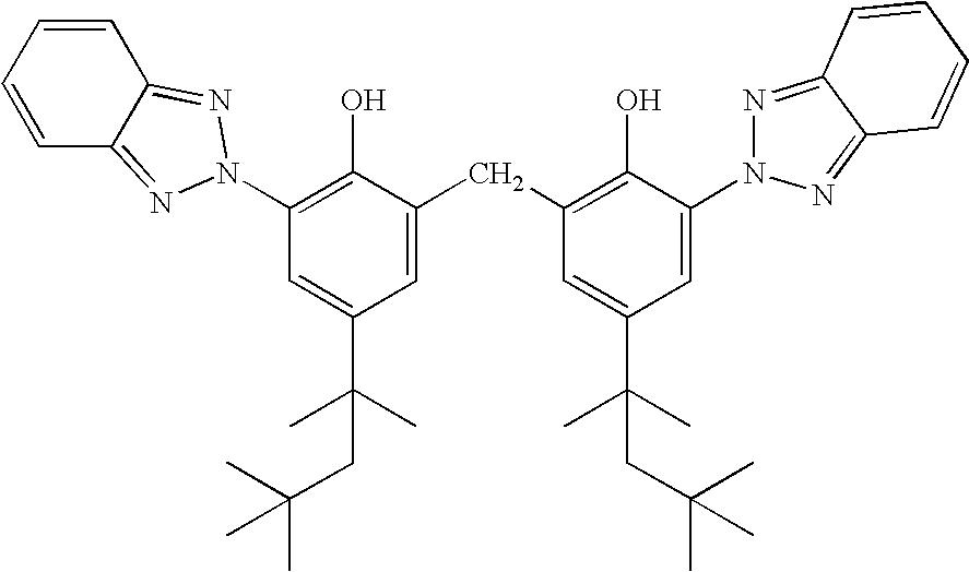 Figure US20040197295A1-20041007-C00013