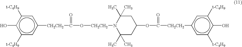 Figure US20040197688A1-20041007-C00022