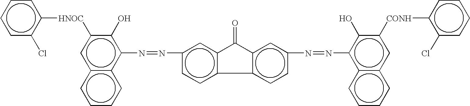 Figure US20040197688A1-20041007-C00026
