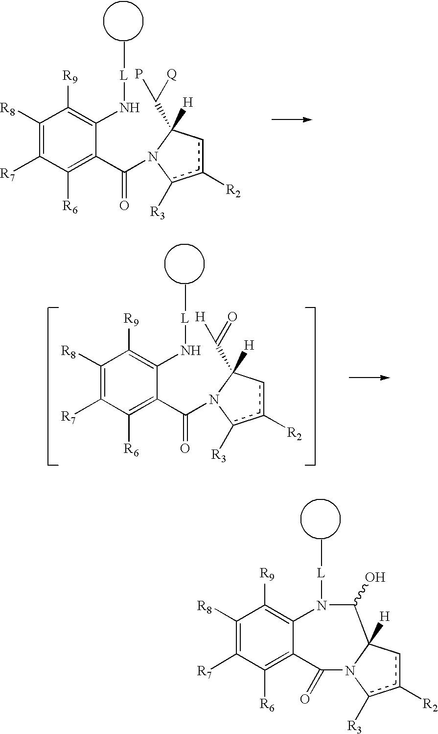 Figure US20040198722A1-20041007-C00008