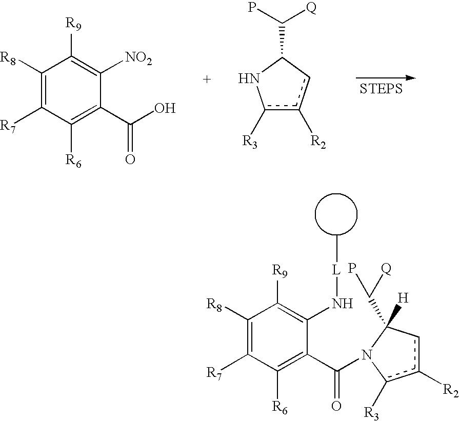 Figure US20040198722A1-20041007-C00009