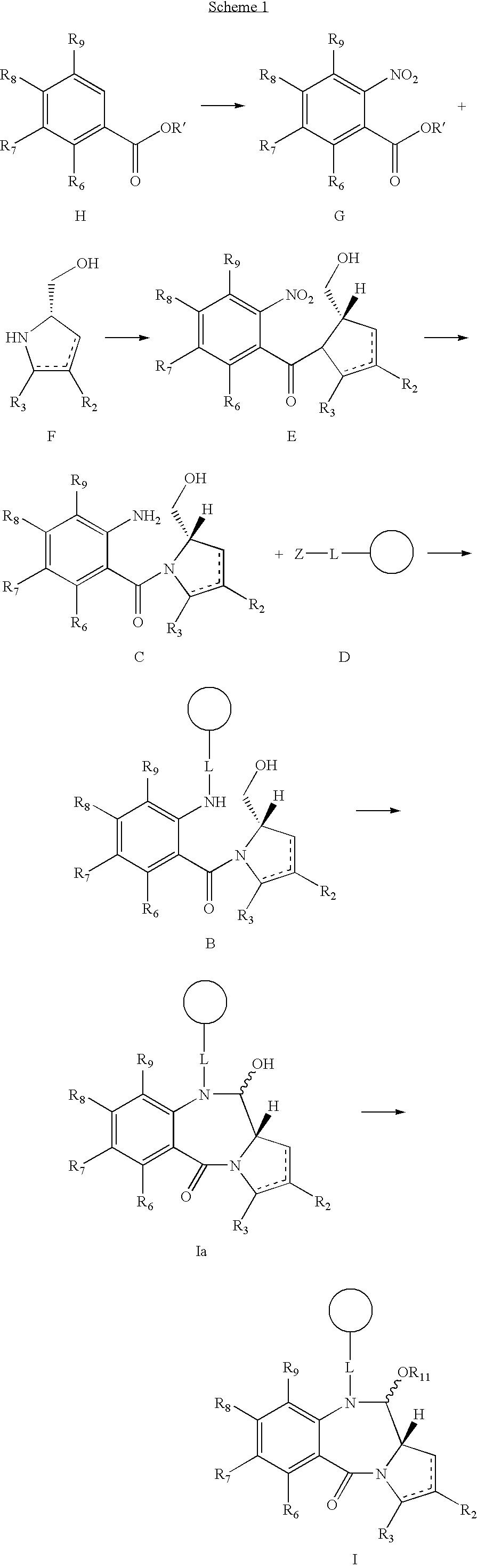 Figure US20040198722A1-20041007-C00010