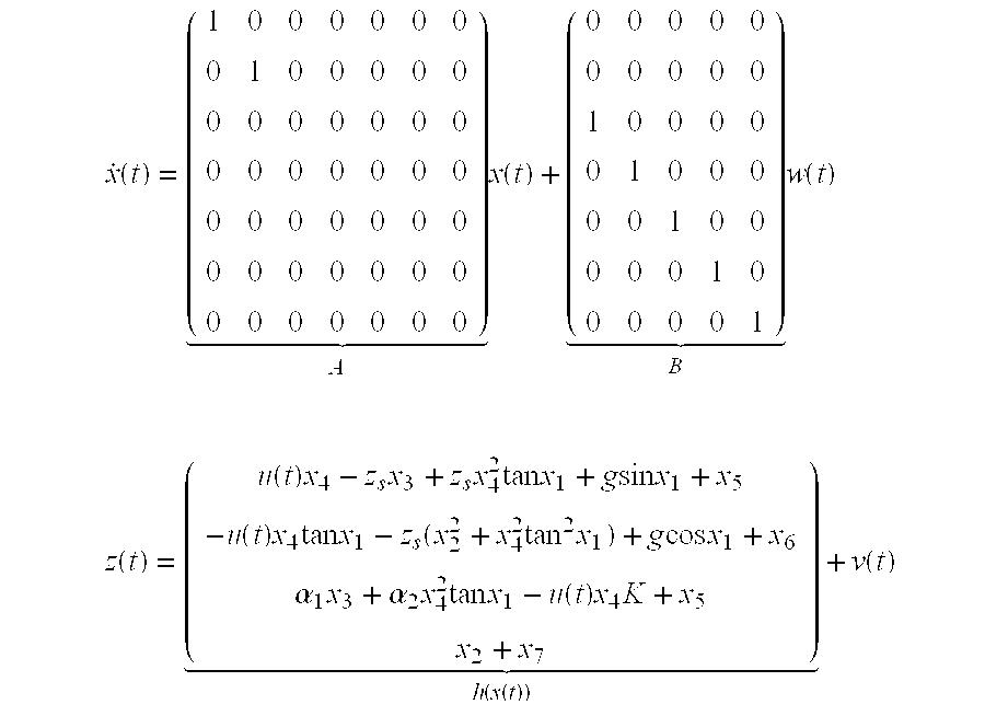 Figure US20040199300A1-20041007-M00028
