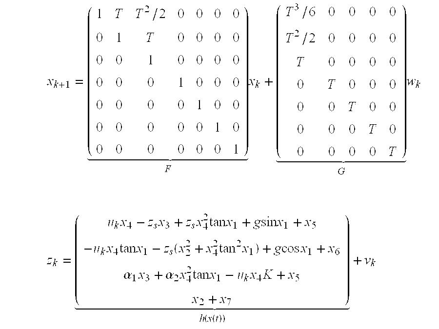 Figure US20040199300A1-20041007-M00029