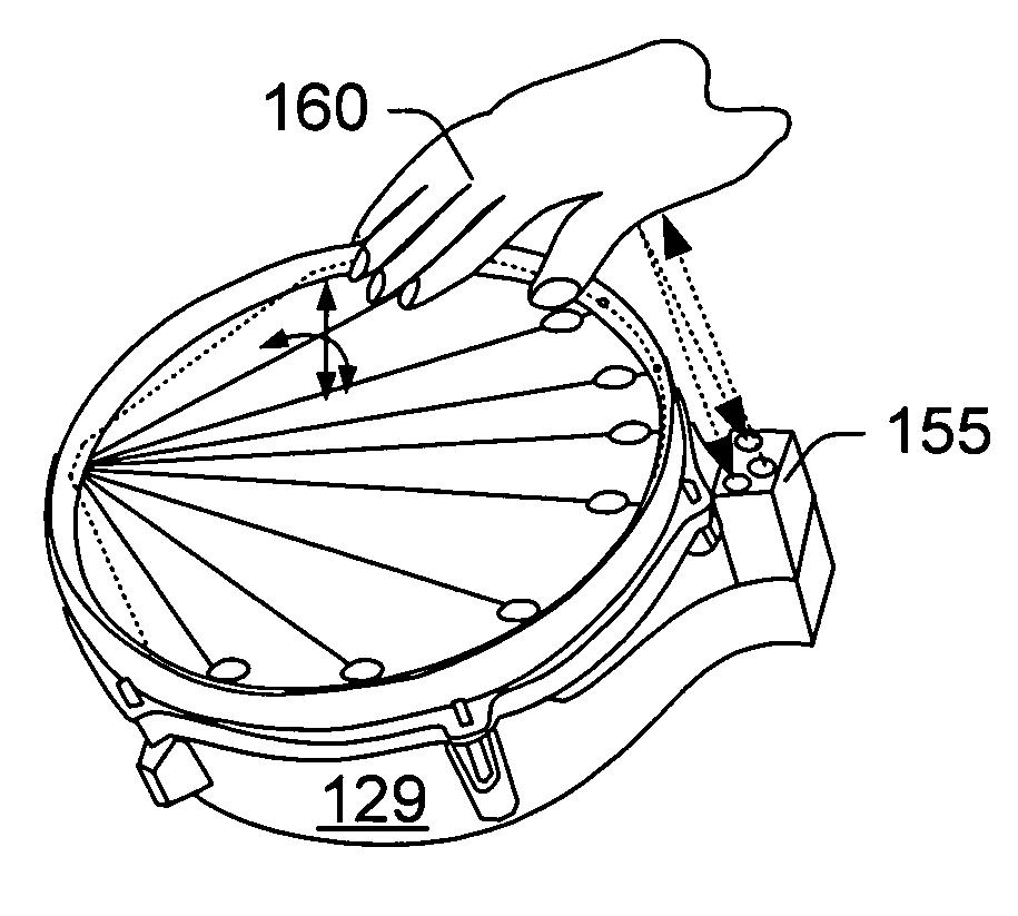 Patent Us20040200338